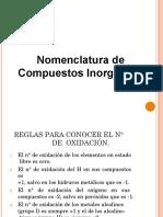 compuestosbinarios-130414174404-phpapp02.pptx