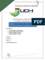 monografia antropologia forense