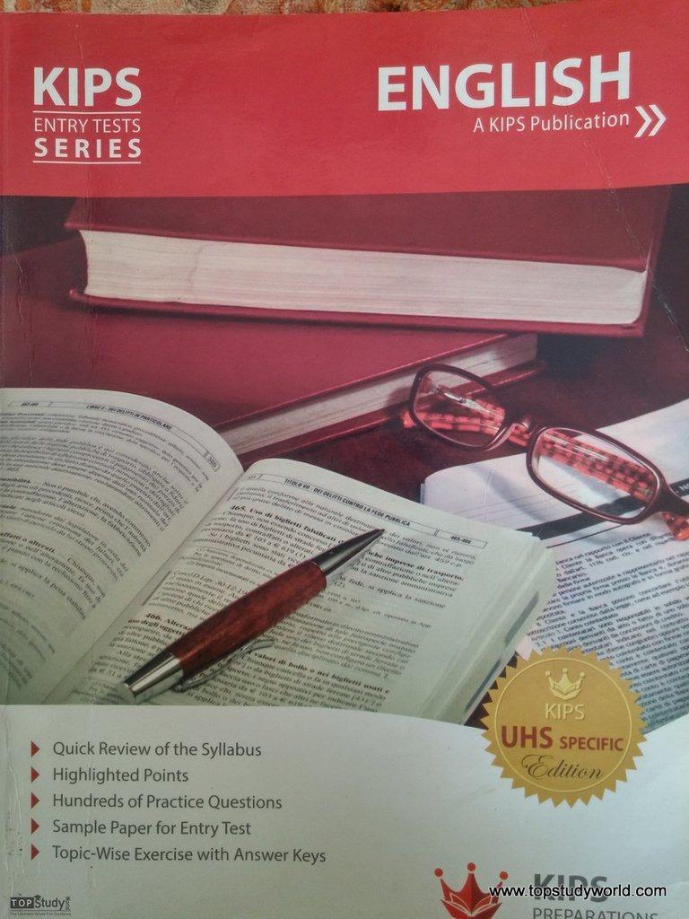 3 In 1 Red Laser Pointer Pen Flashlight Counterfeit Money Detector ClimbU /%r