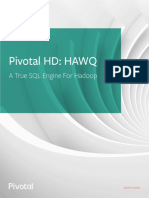 PivotalHD_HAWQ_Whitepaper
