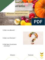 macro y micronutrientes.pptx