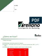 laslimas.pdf