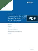 27332_VST_White_Paper_IA.pdf