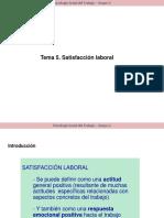 Satisfaccion_laboral