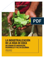 Path to Innovation Evelopment and Peace in Colombia Es 20180521