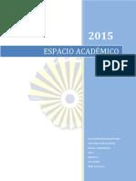 Normas de Publicación Espacio Académico (jose daniel vicent petrocini).docx