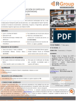 1.FT ECP Clase B Estándar Web19 (1)