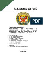 TESIS DE JUAN LUIS.docx