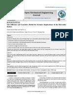 TOMEJ-13-1.pdf