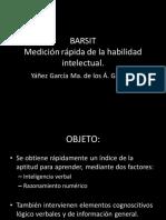 BARSIT