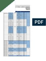 NRC Pregrado  2019-2 con CMD Web (2).xlsx