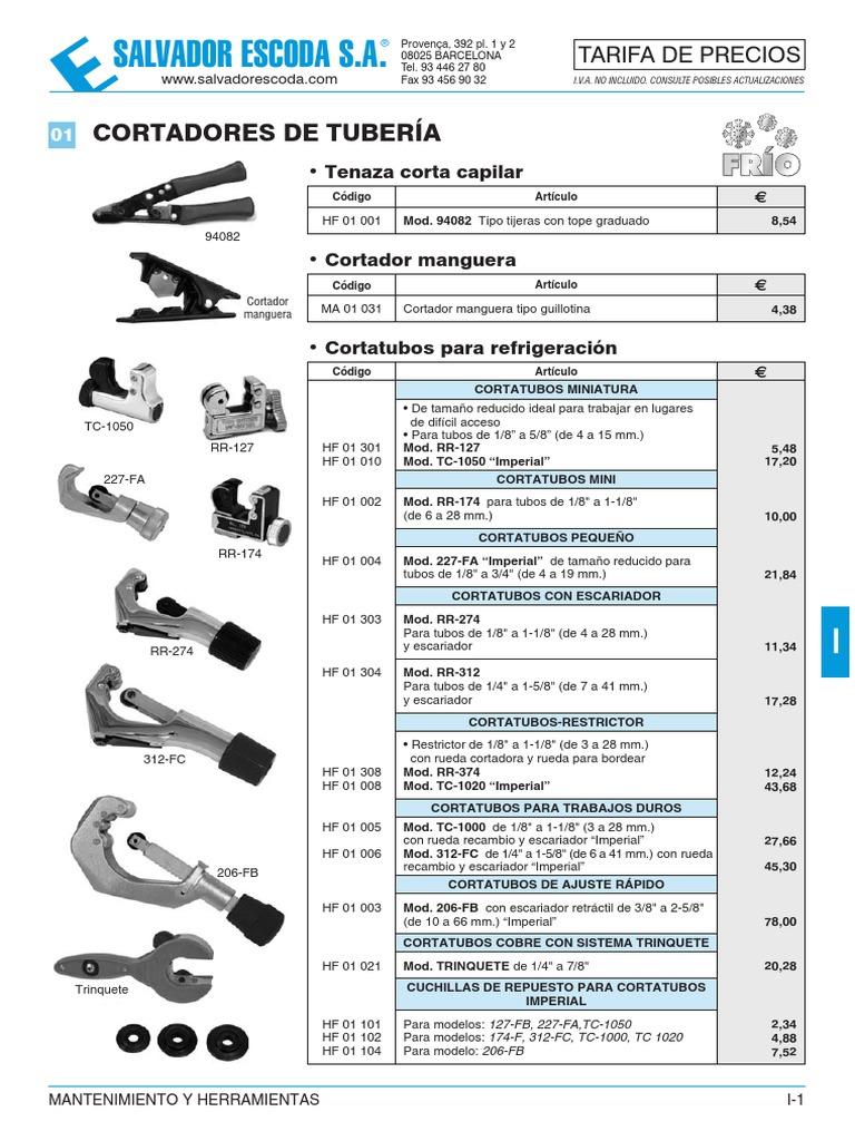 plateado Pinzas para cables de acero inoxidable 304 10 unidades para cargar y descargar productos POWERTOOL maquinaria de elevaci/ón y etc