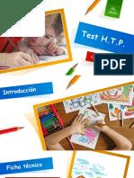 Presentación HTP.pptx