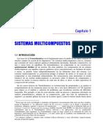 Termodinámica Aplicada - Maradey.pdf