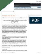 UNITED STATES v. PRANGE | FindLaw