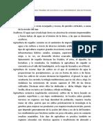 00. Diccionario Para Selectividad (1)