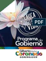 Plan_go11000002990_e6 Gilberto Muños Coronado