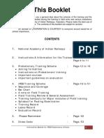 1431673700133-RSC Matter.pdf