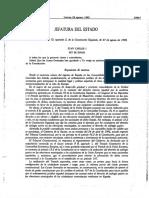 A29907-29933.pdf