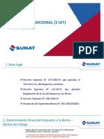 3. Deduccion 3UIT 2019.pptx