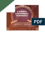 agenda satanica demoniaca.pdf