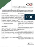 ISO1002-2004 URS