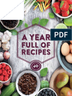 A Year Full of Recipes.pdf