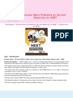 Disha_Publication_Previous_Years_Problems_on_Current_Electricity_for_NEET._CB1198675309_.pdf