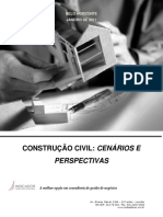 Const Civil_prospectivos.pdf