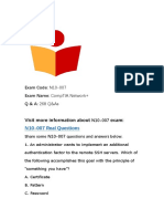 2019_New_CompTIA_Network_N10-007_Real_Ex.pdf