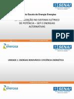 a4 Apresentação Capítulo 4 - 8º, 9º e 10º Dias - Sistema Fotovoltaico