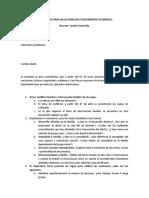 INDICACIONES PARA SALUD FAMILIAR III SEGUIMIENTO ACADÉMICO - 2018.docx