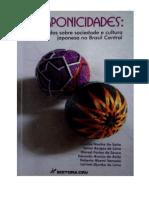 Japonicidades_Estudos_sobre_Sociedade_e.pdf