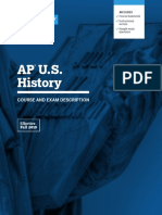 ap-us-history-course-and-exam-description