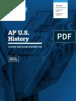 ap-us-history-course-and-exam-description