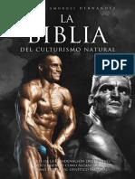 La Biblia del Culturismo Natural - Roberto Amorosi Hernandez (Extracto).pdf