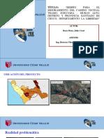 Diapositivas Para Tesis