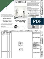 GEHC-Site-Planning-Final-Drawing_Diamond-System_PDF.pdf