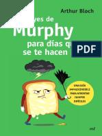 29002_Las_leyes_de_Murphy.pdf