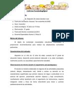 Informe_Psicopedagogico ejemplo.pdf
