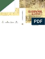 libro_El_espaol_enAmerica.pdf