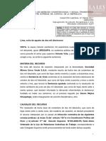 Cas.Lab.25646 2017-Arequipa