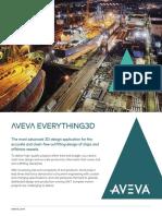 Brochure_AVEVA_E3D_for_Marine_11-18.pdf