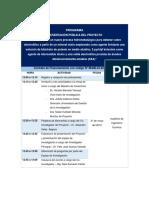 PROGRAMA Investigacion Juan Raul Jesus Zumaran Farfan.pdf
