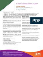 doc_4e8dff627d9511e9a47808002797af99_o.pdf