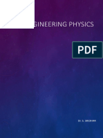 All Engineering Physics