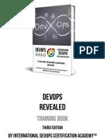 DevOps_Revealed_by_International_DevOps_Certification_Academy(1).pdf
