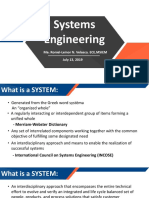 Module-1-Systems-Engineering.pdf