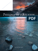 Philosophy_of_Religion - Copy.pdf
