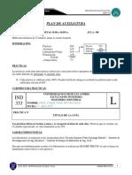 GUIA N°0 Y 1_PROPIEDADES DE MATERIALES-1 (1)